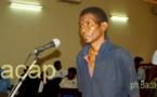 Youssouf Mahamat Ousman condamné aux travaux forcés à perpétuité pour assassinat