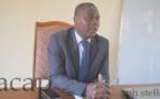 Ouverture à Bangui d'un atelier de renforcement des capacités des cadres et agents du ministère du Commerce et de l'Industrie