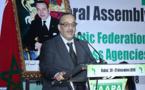 La FAAPA, leader et agrégateur de l'actualité africaine (M. El Aaraj)