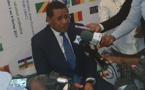 Ouverture des travaux préparatoires du 33ème Conseil des ministres de l'Union Economique d'Afrique Centrale