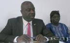 Le démarrage du championnat de football de la ligue de Bangui reporté à une date ultérieure