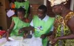 L'autorité nationale des élections entame la préparation des élections de 2020-2021