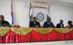 Le Conseil Economique et Social se penche sur la question de la transhumance en Afrique centrale