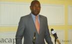 Une semaine diplomatique chargée pour le Président Faustin-Archange Touadéra