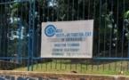Un nouveau conseil d'administration à la tête de la Société de Distribution d'Eau en Centrafrique