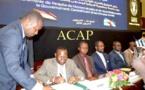 Mise en place du comité technique de sécurité prévu par l'accord avec les groupes armés