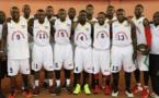 Basketball : la République centrafricaine domine le Mali 75 - 57