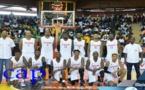 Les Centrafricains ne participeront pas à la coupe du monde de basketball de Chine en 2019