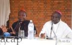 Le Cardinal Nzapalaïnga plaide pour une aide aux populations du nord-est centrafricain