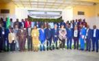 Ouverture à Bangui des travaux des experts des douanes d'Afrique de l'ouest et centrale