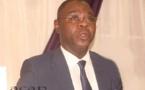 Réunion à Bangui du Comité monétaire et financier national de la République centrafricaine