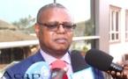 Le ministre Pierre Somsé souligne la nécessité d'une meilleure prise en charge des maladies bucco-dentaires
