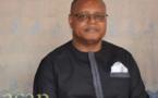 Le ministre Pierre Somsé appelle à la vigilance face aux maladies à potentiel épidémique