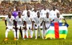 CAN de football : les Fauves centrafricains sauvent l'honneur face à la Guinée