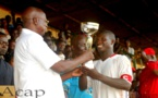 Les Anges de Fatima remportent la coupe de la ligue de football de Bangui