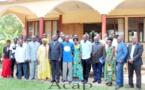 Ouverture à Bangui d'une série d'ateliers sur la lutte contre la haine en Centrafrique