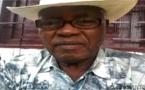 Décès de l'ancien directeur de l'ACAP Léon-Marie Démangho