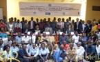 Premier forum à Bangui sur la réforme du secteur de la sécurité