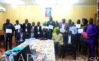 Les douanes centrafricaines veulent renforcer leur système de renseignement contre la fraude