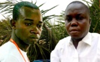 Le président Touadéra partage la douleur des familles de deux journalistes victimes d'accident de la route
