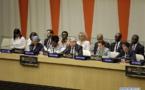 L'ONU appelle à mettre fin aux discours de haine à l'occasion de la Journée internationale Nelson Mandela