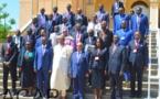 Poursuite à Ndjaména du séminaire sur la nouvelle réglementation de changes en Afrique centrale