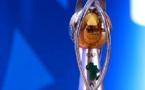Football : le forfait de São Tomé-et-Príncipe propulse la RCA au prochain tour de la CHAN 2020