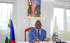 Des plaintes pour corruption et détournement annoncées par la haute autorité de la bonne gouvernance