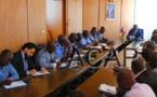 Le gouvernement répond aux revendications du syndicat autonome de la police centrafricaine