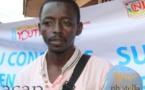 Le jeune Abdoul Dialo remporte le concours de l'UNFPA sur le dividende démographique