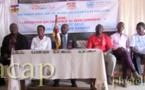 Des conférences débats sur l'entrepreneuriat des jeunes diplômés marquent la cinquième journée de la semaine nationale de la jeunesse