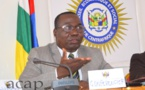 Le bilan de la réforme du secteur de la sécurité exposé devant le Conseil économique et social