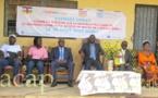 Les jeunes de Boali sollicitent la construction d'une maison des jeunes dans leur localité