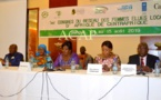 Le Réseau des femmes élues d'Afrique s'implante en République centrafricaine
