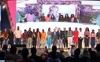 """12e édition des Jeux africains : Lancement à Rabat du programme """"Young reporters, Médias Jeunes"""""""