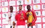 Jeux Africains-2019 (classement/4è journée) : le Maroc conserve sa 4è place
