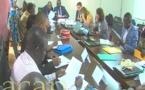 Ouverture à Bangui d'un atelier de validation du plan opérationnel de prévention et de prise en charge du VIH