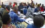 Ouverture à Bangui d'un séminaire sur la prévention de la violence basée sur l'identité