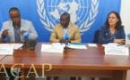 La MINUSCA  promet d'assurer  la sécurité de la population pendant les élections