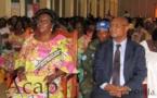 Ouverture à Bangui du 2ème congrès de la Société centrafricaine de la gynécologie obstétrique (SOCAGO)