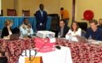 Les artisans miniers sensibilisés sur l'exploitation de l'or en Centrafrique