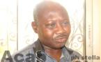 L'atelier de validation de la liste de concessions tarifaires à Bangui