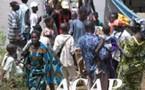 Elections/RDC:  les congolais de Centrafrique ont voté à Zongo