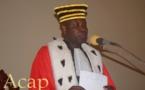 Les anciens anti-Balaka du Mbomou vont bientôt connaitre leur sort