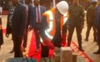 Plus d'un milliard de F.CFA pour construire un nouveau siège de la CBCA à Bangui