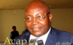 Lancement des études du projet CAB-RCA à Bangui