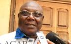 Ouverture à Bangui du 4ème congrès ordinaire du Parti MLPC