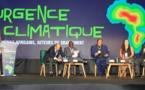 La troisème édition des « Panafricaines » se tient à Casablanca au Maroc