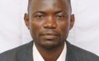 Prosper Yaka-Maïdé, ancien webmaster de l'ACAP n'est plus