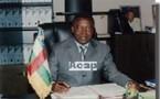 Un nouveau gouvernement à Bangui